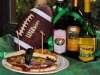 A Touchdown Wine Flight for Super Bowl Sunday