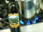 Cozy up with Mulled Wine
