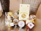 Marketplace Monday Feature: Bella Cucina