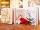 Marketplace Pick: Newlywed Books