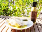 30% Off Scallion Oil This Month!
