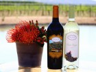 How to Make the Most of Your June Wine Club Shipment