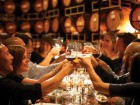 Start a New Year's Eve Tradition at Ponte