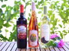 On Legitimate Food & Wine Part 2: Who Makes Your Wine?