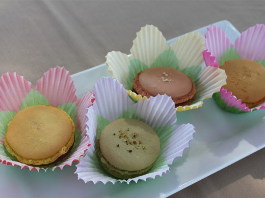 macarons-featured