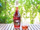 Rosés: The Perfect Wines?