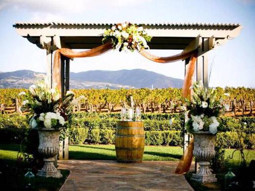Wedding Wednesday Unique Unity Ceremonies