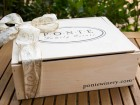 New Ponte Gift Boxes