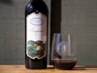 Wine Spotlight: Sangiovese