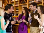 A Painless Day of Wine Tasting