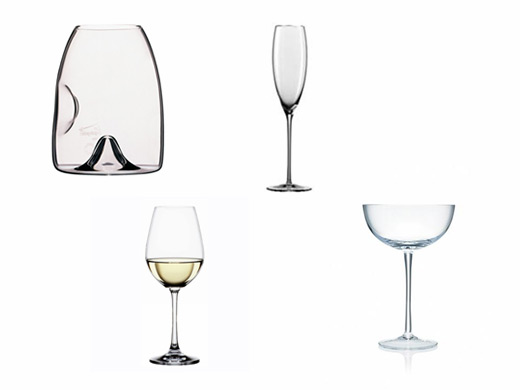 stemware-featured