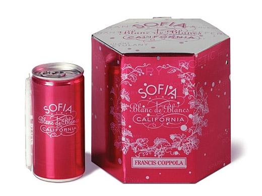 copas-featured