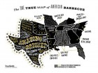 BBQ and Wine, All Across the USA