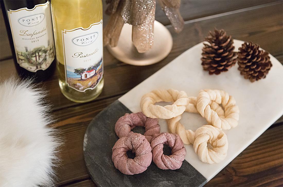 wine-pairings